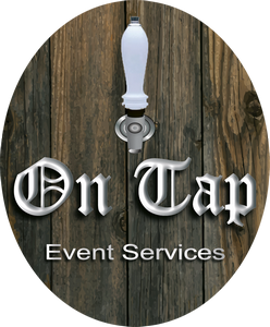 On Tap Event Services